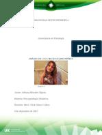 Act_3.2_Morales_Olguín_Nacida Esquizofrénica Análisis del Caso