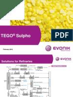 tego-sulpho-release-agents-for-sulphur-pastillizing.pdf