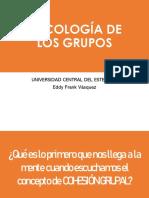 Psicología de los Grupos_Cohesión.pdf