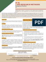 FDP-brochure-2020.pdf