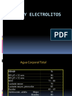 AGUA-Y-ELECTROLITOS