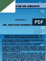 DISEÑO DE CIRCUITOS ELECTRONICOS.pdf