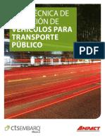GuiaSelecciónFlota_2017_comprimido.pdf