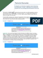 aegisub-5.pdf