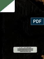 breton treguier grammar.pdf