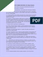 aula - COMO SAIR DA QUARTA CAMADA EM UM DIA- (Por Mayrla Beatriz).pdf