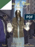 RNS31-Méritos Mago el Despertar 2a Edición