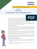 s15-sec-2-recurso-2-dpcc (2)