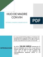 HIJO-DE-MADRE-CON-VIH