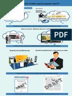 infographics Netix Controls
