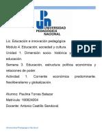 Paulina_Torres_Corrientes_económicas..docx