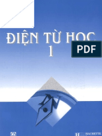 Giao_trinh_dien_tu_hoc_tap1