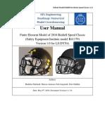 Manual_2016_Riddell_Revolution_Classic_Helmet_Model_v1.0