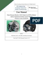 Manual_2016_Schutt_Air_XP_Pro_Helmet_Model_v1.0