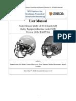 Manual_2016_Xenith_X2E_Helmet_Model_v1.0