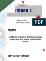El Neonato Características-ppt.pdf
