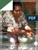 6. Prensa Escrita Mención Horosa - Beatriz García Blasco- Adulto mayor sepahua.pdf