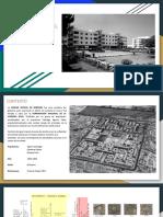 ANALISIS DE UNIDAD VECINAL MIRONES.pdf