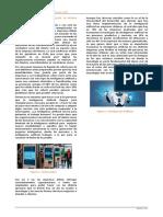 karla oyarce administracion 2020 inteligencia artificial.docx