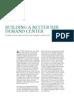 BCG-Building-a-Better-B2B-Demand-Center-Nov-2018