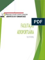 FACILITAÇÃO AEROPORTUÁRIA MANUAL-CAPA.pptx