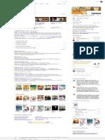 omg - Google Search,.
