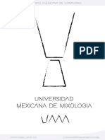 Mixologia_y_Cocteleria