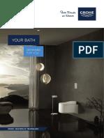 GROHE_BlueBook_Bath