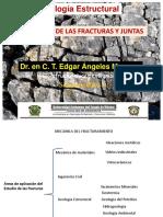 Origen_FracturasJuntas.pdf