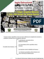 Tipos_FracturasJuntas