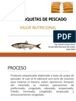 CROQUETAS DE PESCADO - VALOR NUTRICIONAL.pdf
