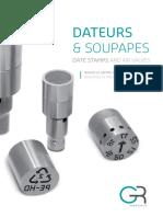 PLAQUETTE DATEURS ET SOUPAPES RABOURDIN FR.pdf