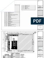 1. Architecture.pdf