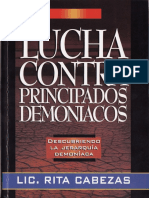 luchacontraprincipadosdemoniacos-ritacabezas-.pdf