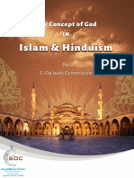 the_concept_of_god_in_hinduism_and_islam