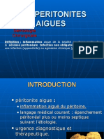 LES PERITONITES AIGUES2(1).ppt