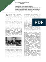 le système de ponzi n'a plus de frontière.pdf