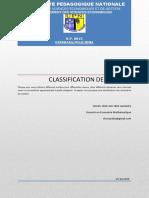 classification de nombre.pdf