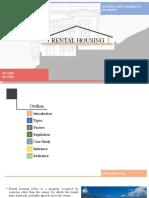 RENTAL HOUSING.pptx