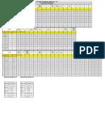 Pp Price List 01.08.2020 Reliance