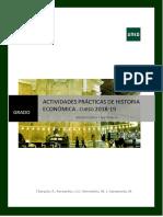 Practicas.pdf
