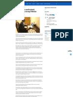 www_app_com_pk_business_japanese-embassy-and-iicr-organized-webinar-series-titled-knowing-japan_.pdf