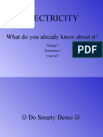 Electricity.pptx