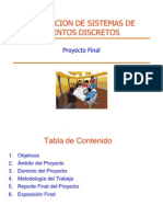 Proyecto_Simulación