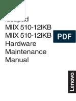 ideapad_miix510-12ikb_hmm_201702