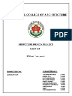 SD PROJECT