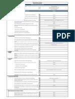 Audit Program Import TF