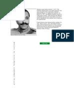 General Muhammad Zia-Ul-haq and ...........