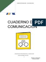 CUADERNO DE comunicacion.docx
