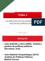 TEMA 4-PPT.pdf